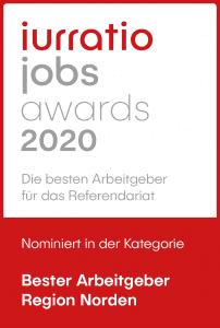 award-logo-2020-norden-nominierung