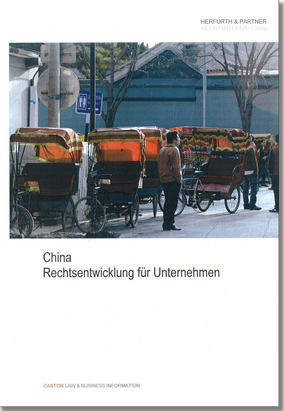 china-schlagschatten