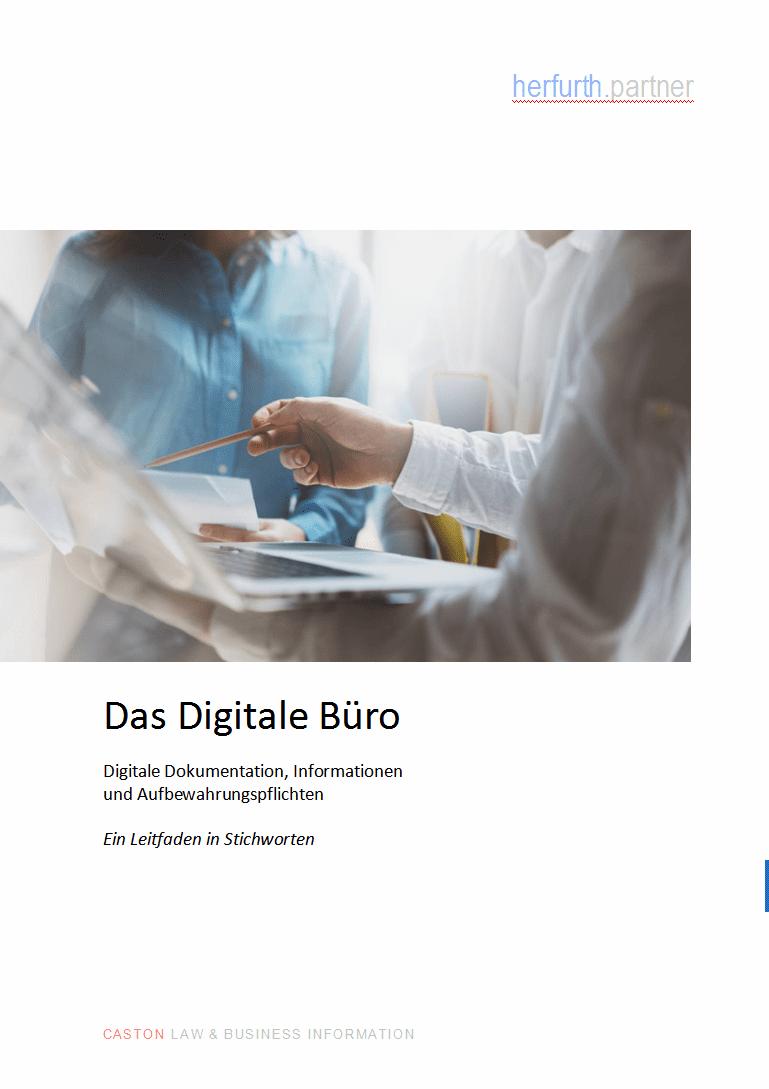 digitales-buero