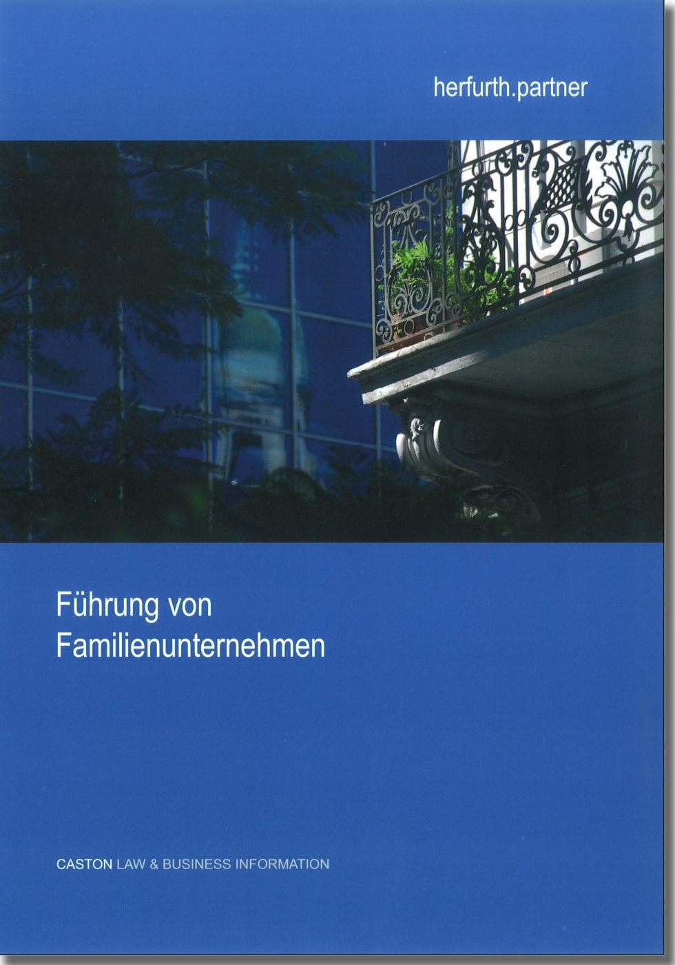 fuehrung-von-fu-schlagschatten