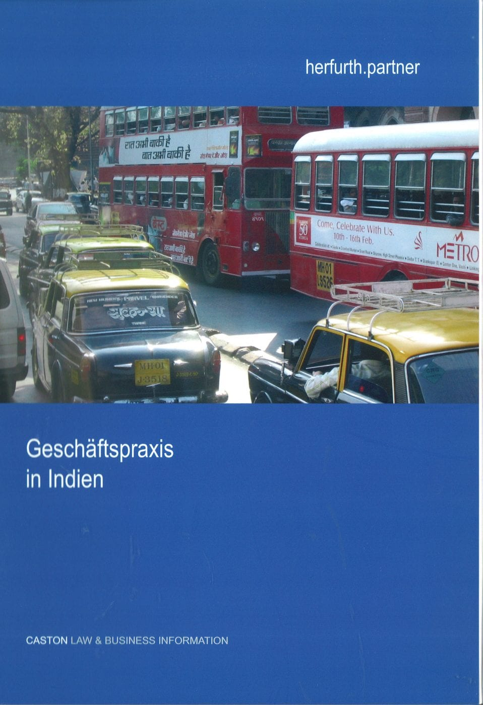 geschaeftspraxis-in-indien