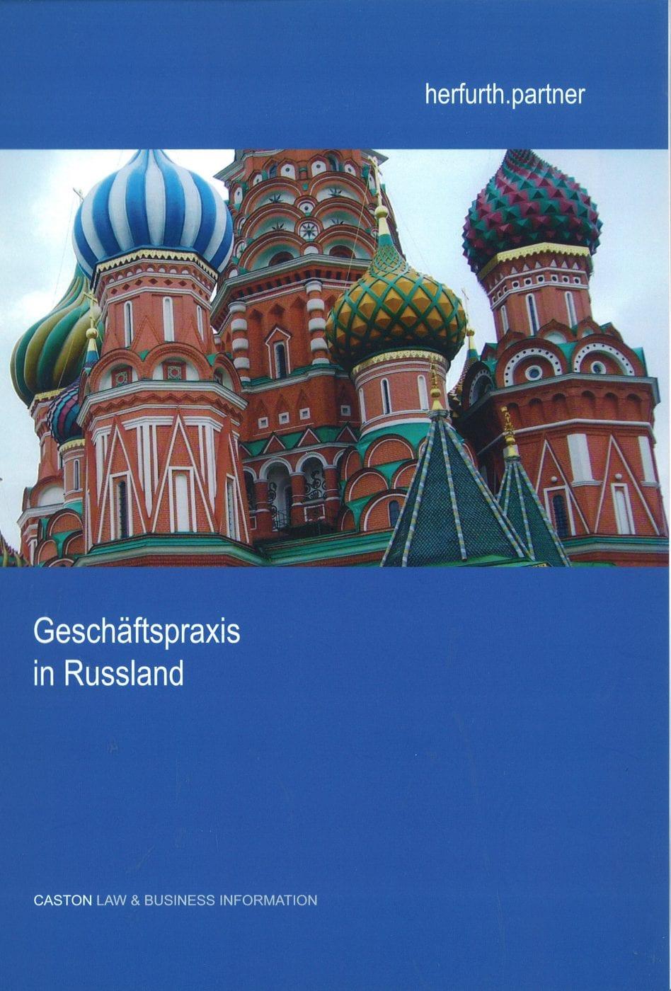geschaeftspraxis-in-russland