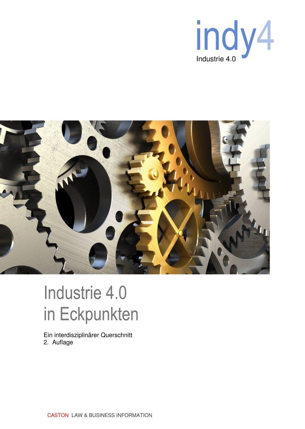 Indy4-Industrie 4-0 Eckpunkte 2-Aufl _E160115_