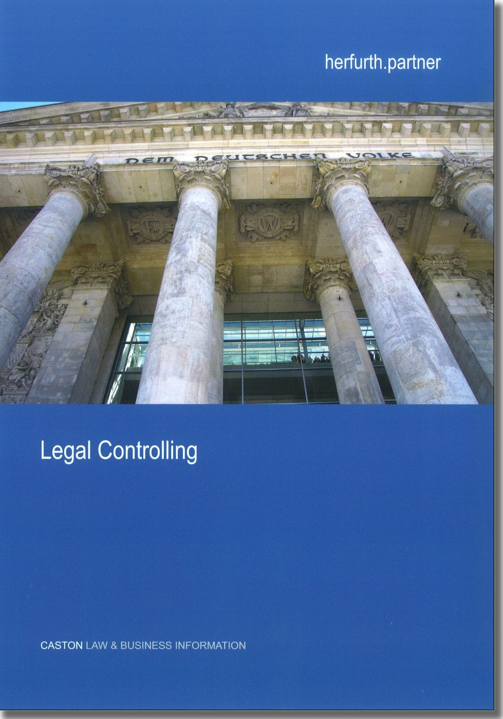 legal-controlling-schlagschatten