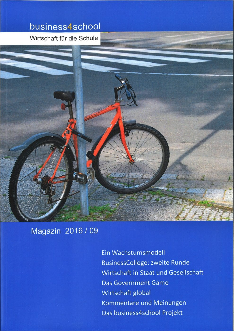 business4school-magazin-2016